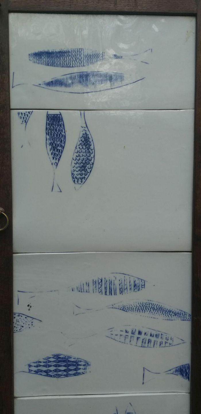 5.szafka,meble,rękodzieło,rzemiosło artystyczne,wyposażenie wnętrz